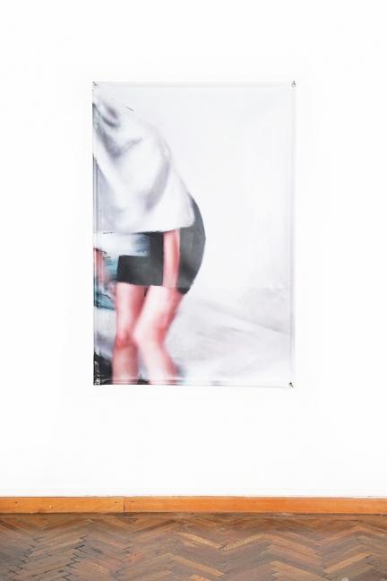 A_150x100cm_2017