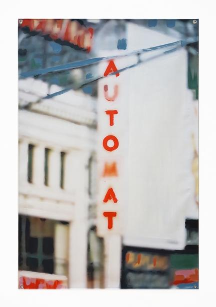 Automat_150x100cm_2017