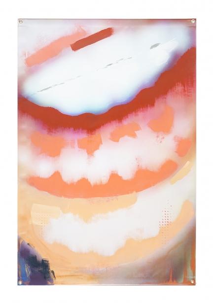 Lips_150x100cm_2017