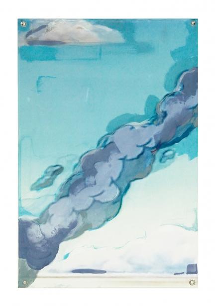 rauch_90x60cm_2018