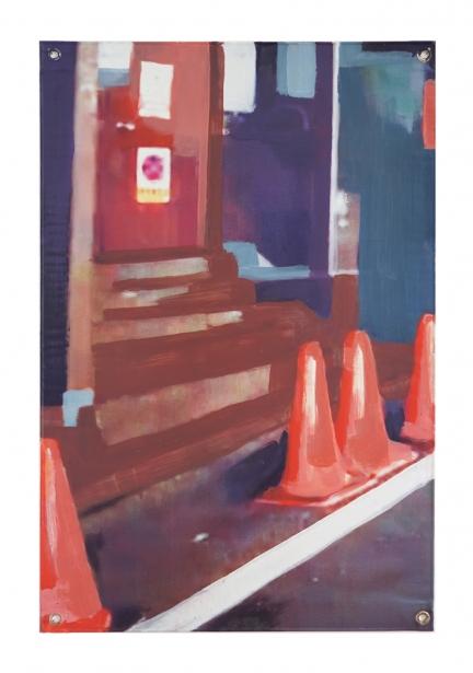 steps_90x60cm_2019