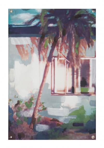 palm_90x60cm_2018